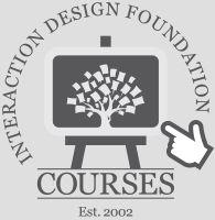 IDF Courses ... Apply