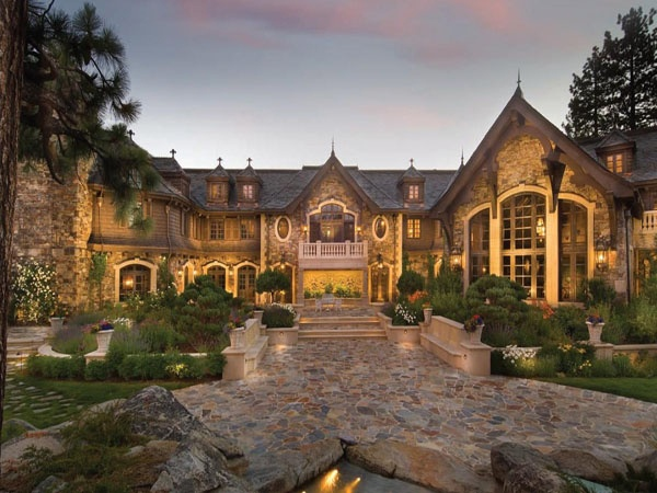 22 best worlds most expensive houses images on pinterest for Most elegant houses