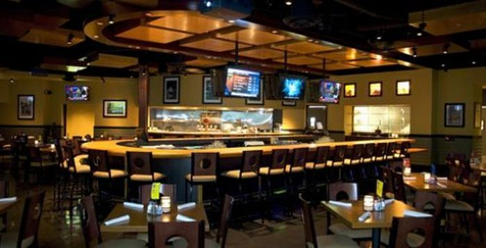 Top 10 Sports Bars, Donu0027t Watch The Game At Home. Description From