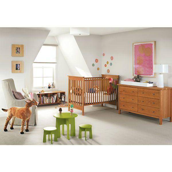 Ellery Swivel Glider Chair U0026 Ottoman   Rockers U0026 Gliders   Kids   Room U0026  Board | House Ideas | Pinterest | Kids Rooms, Glider Chair And Gliders