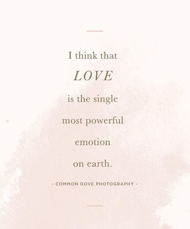 What is love? @commondove __ #loveauthentic # ...