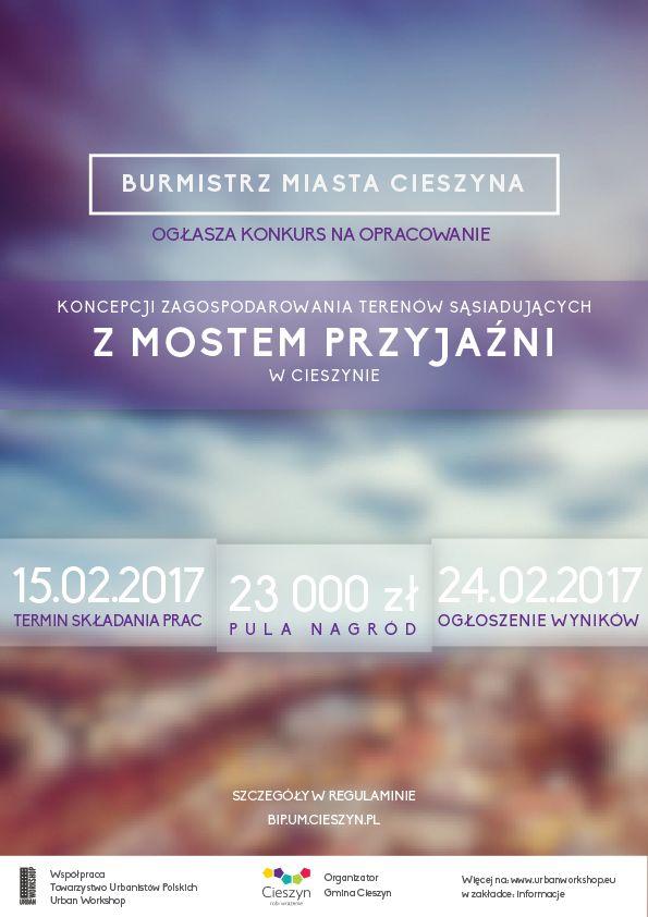 plakat_cieszyn_6_12