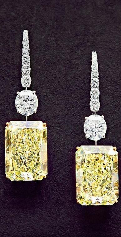 www.bkgjewelry.co... Graff earrings