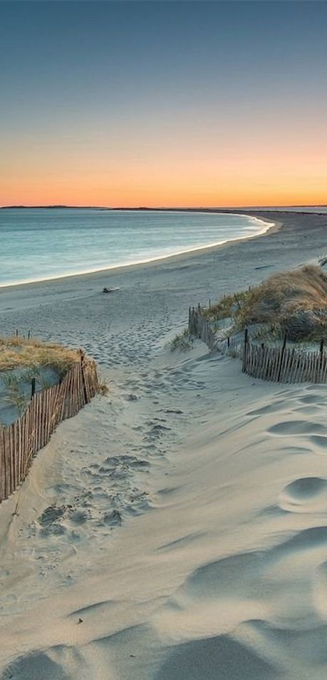Winter on Emerald Isle is a special time. With smaller crowds, cooler weather, and the beauty of the Crystal Coast, it's the perfect time to relax and get away!