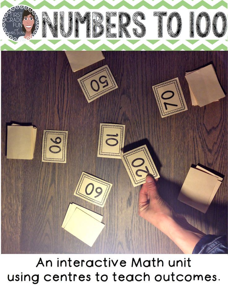 A month long unit plan for practicing numbers to 100. Five interactive centres each week: Computers, Alone, Manipulatives, Partner, Problem Solving that achieve Alberta Education outcomes for this unit. The game pictures is BUZZ.
