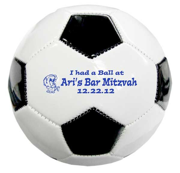 bar mitzvah favors http://www.bmmagazine.com/home/mitzvah-store - bar mitzvah favors - Google Search