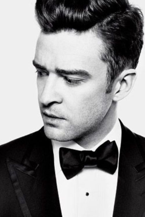 My mom just told me that she's gonna listen to all JT songs before we go to the concert. She's got some work to do. Especially since she's not the best with song lyrics...
