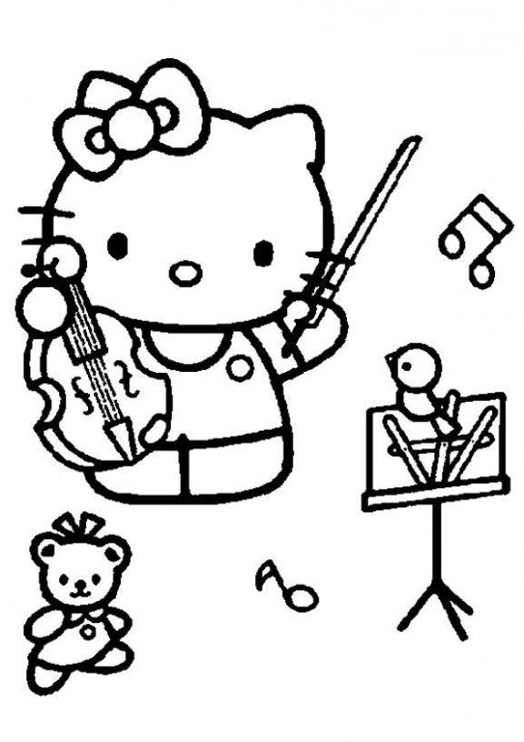 You Will Never Believe These Bizarre Truth Of Momjunction Hello Kitty Coloring Pages Coloring Hello Kitty Colouring Pages Kitty Coloring Hello Kitty Coloring