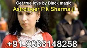 Only love astrology - Solve any kind of problem like love problem, business and career with the successful services of astrology by Love spell for Vedic astrologer.