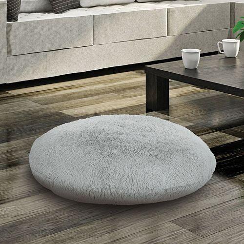 162 best floor cushion/poufs images on Pinterest | Floor cushions ...
