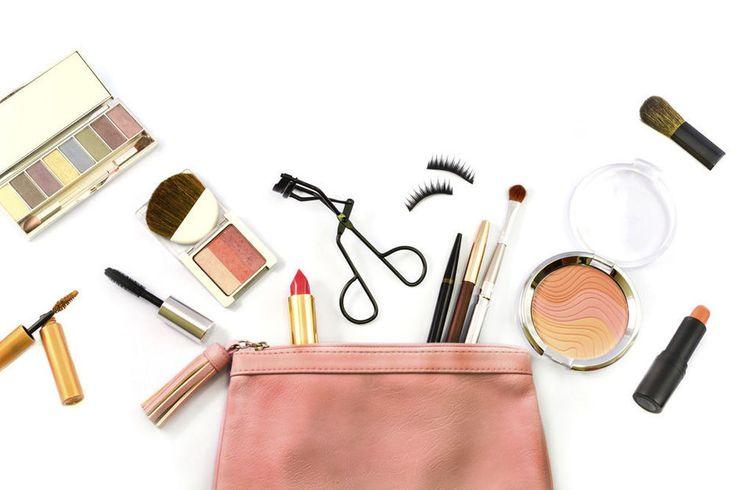 Make-up bewaren in de koelkast: do or don't?