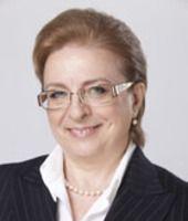 АЛЛА ШИЛИНА, врач-эндокринолог, диетолог, эксперт марки Herbalife, ответила на вопросы myCharm.ru: Группа Секреты красоты