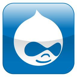 Drupal is a website Content Management System (CMS) that allows an individual, business, community, or enterprise to publish, organize and maintain a wide variety of content on a website.