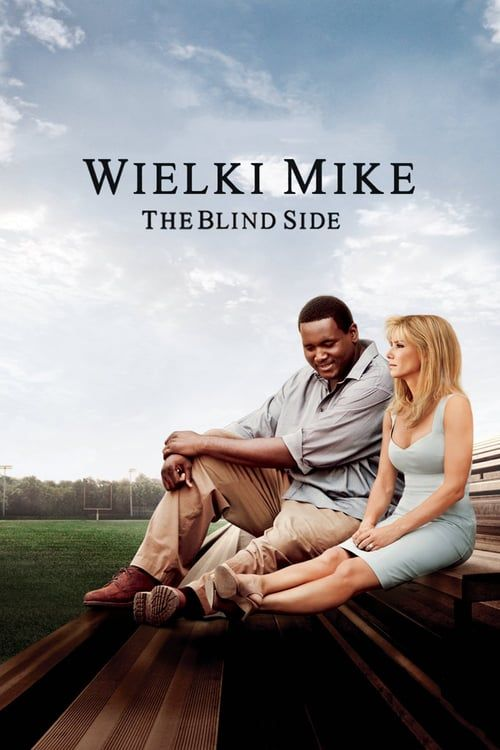 The Blind Side Movie Online Free 2009 Download