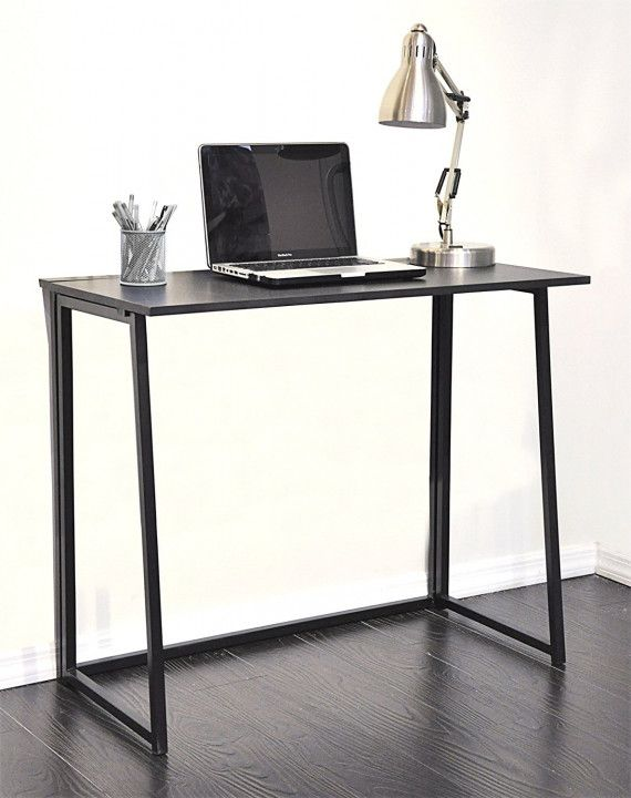 Pin By Jooana On Simple Home Design Pinterest Office Desks Writing Desk And