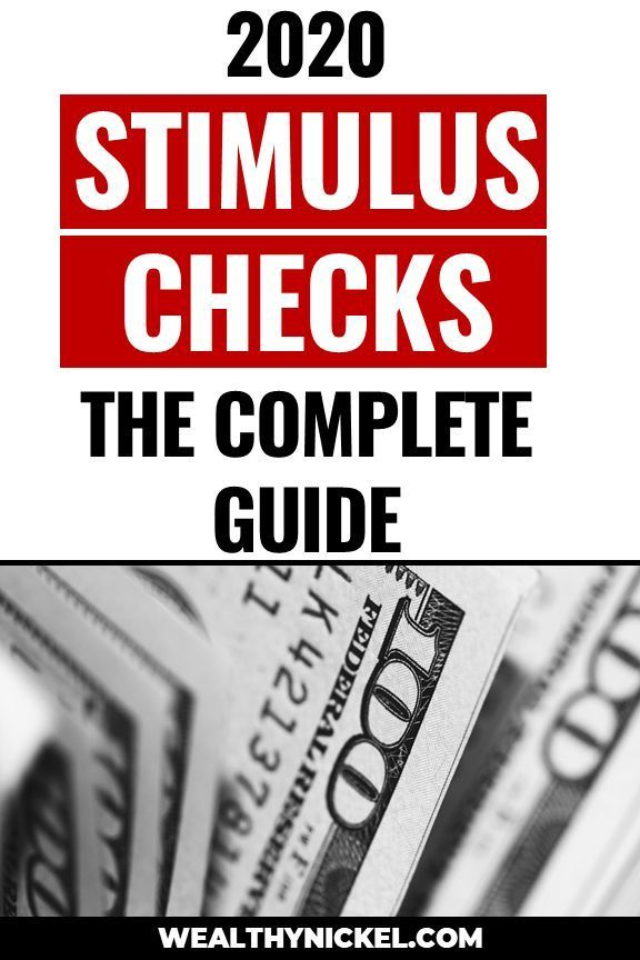 If Your Third Stimulus Check Never Arrived Here S How To Track Your Irs Payment Status Cnet