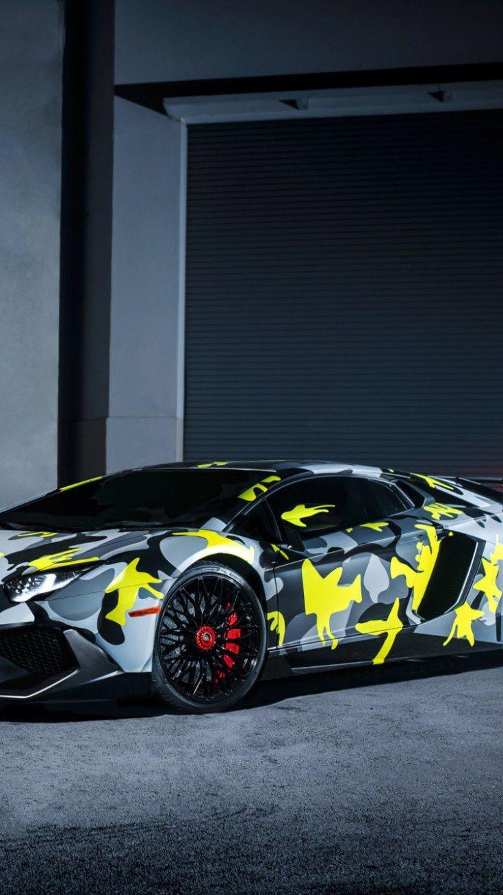Lamborghini Iphone 6 Wallpaper 21 Supreme Wallpaper Supreme Wallpaper Hd Supreme Iphone Wallpaper