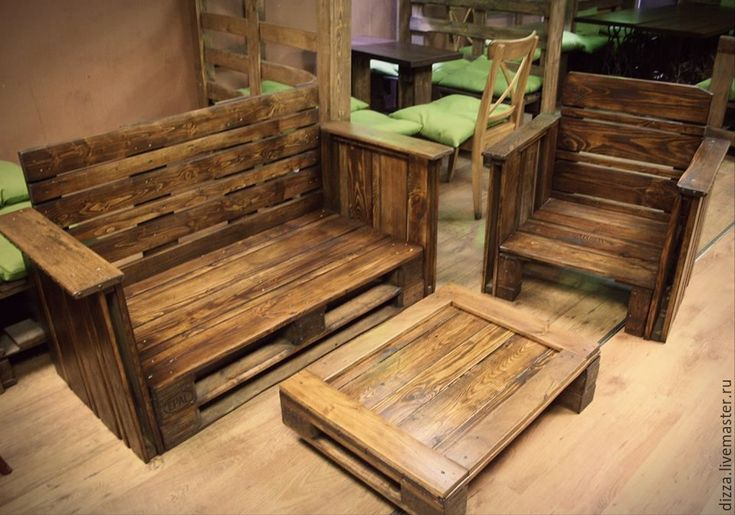 Купить Мебель для кафе, летней веранды - комбинированный, мебель для кафе, мебель для кальянной