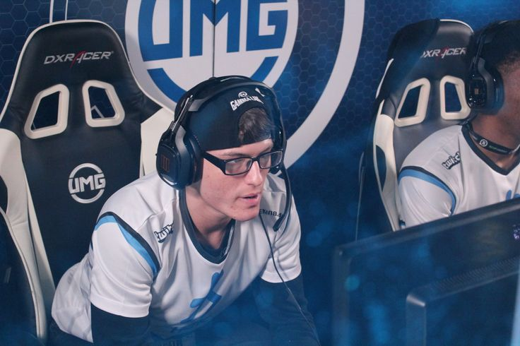"""Professional video gamer Phillip Klemenov, also known as """"PHiZZURP,"""" died Sunday in a car accident, H2K Gaming announced. He was 23."""