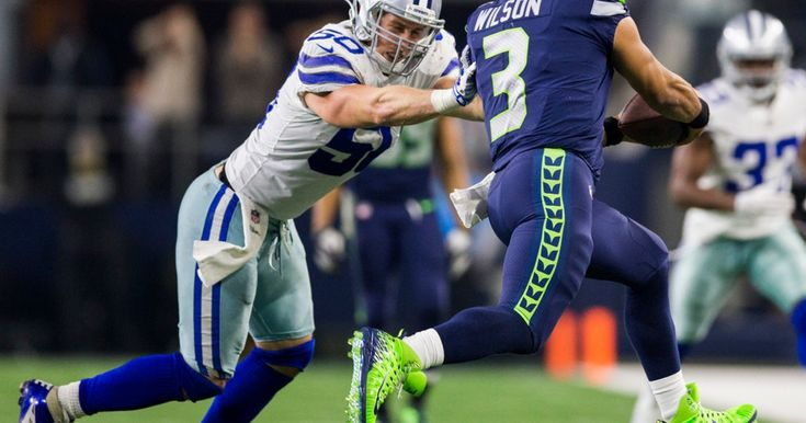 The two most disturbing things from the Cowboys' loss to Seattle