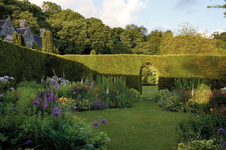 Best 20 Landscape Edging Ideas On Pinterest Landscaping
