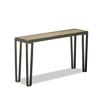 10 best salle manger industrielle images on pinterest console console tables and consoles. Black Bedroom Furniture Sets. Home Design Ideas