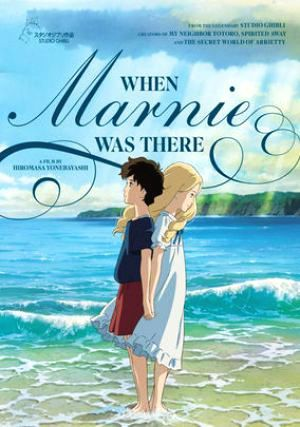 Full CINE Link Download jav CineMaz When Marnie Was There PutlockerMovie Ansehen When Marnie Was There 2016 When Marnie Was There English Premium Peliculas Online free Streaming Where Can I Bekijk het When Marnie Was There Online #Netflix #FREE #Filem Shanghai Full Movie Hd Quality This is Complet
