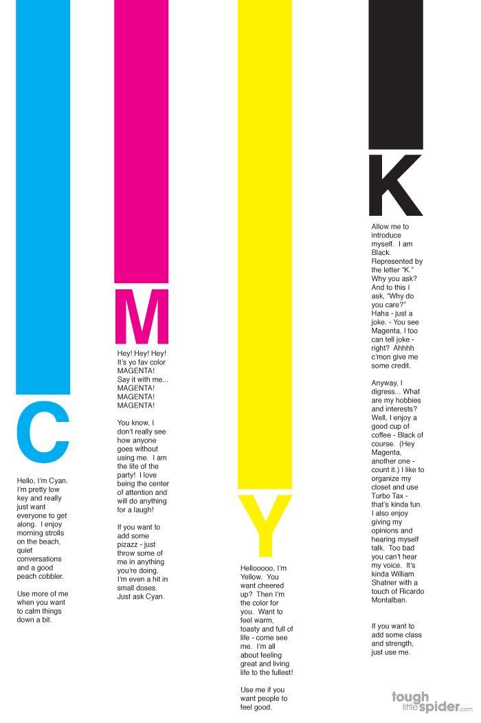 Google Afbeeldingen resultaat voor http://www.vipschool.be/~publiciteit/wp-content/uploads/2011/06/cmyk.jpg