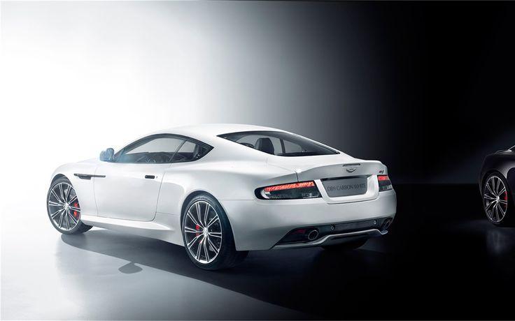 2015 Aston Martin DB9 Car Wallpaper  #2015, #AstonMartinDb9, #Car, #Wallpaper #AstonMartin - http://wallsauto.com/2015-aston-martin-db9-car-wallpaper/