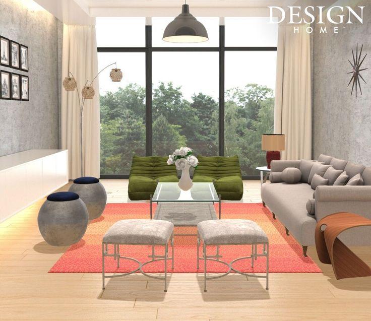 17 best Design Home images on Pinterest | Design homes, Games and ...