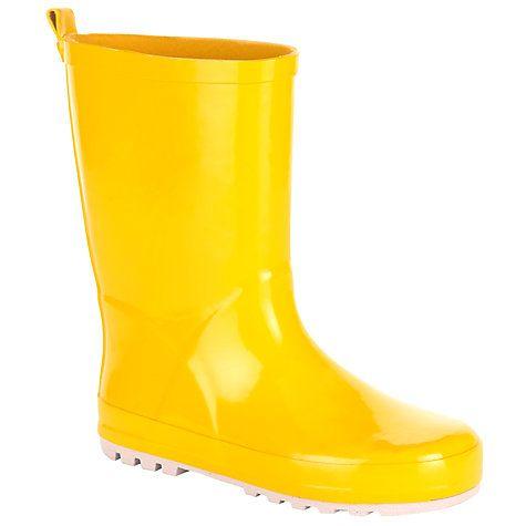 Best 25  Yellow wellington boots ideas on Pinterest | Purple ...