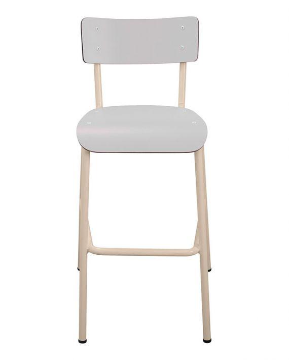 chaise haute bar pas cher hoze home. Black Bedroom Furniture Sets. Home Design Ideas