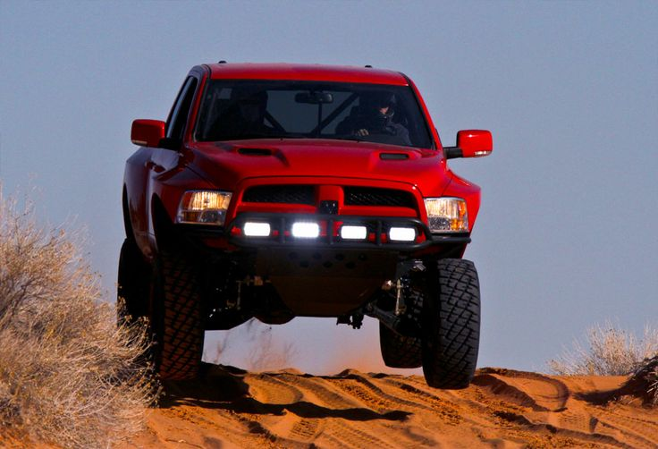 2010 lifted Dodge Ram Trucks http://twitter.com/GMCGuys