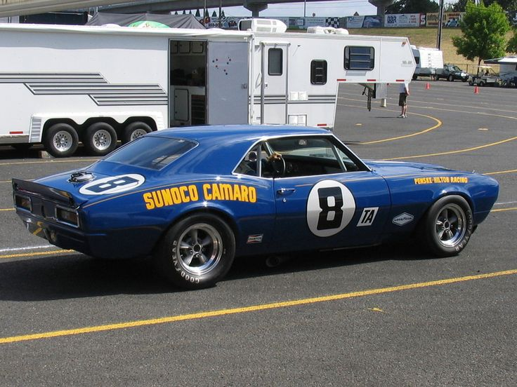 Best Vintage Trans Am Series Racing Cars Images On Pinterest