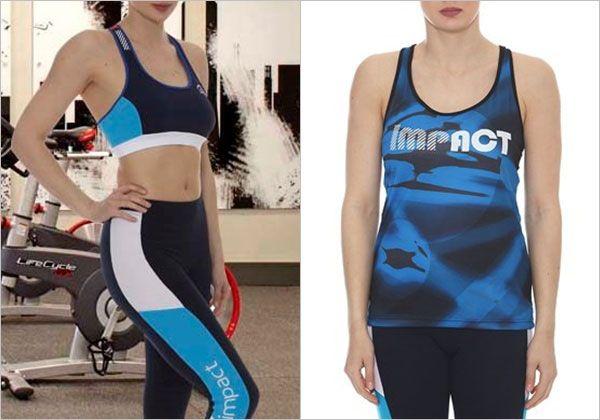 Γυναικεία Αθλητικά ρούχα Impact με έκπτωση έως 50% https://www.e-offers.gr/113413-gynaikeia-athlitika-roucha-impact-me-ekptosi-eos-50-tois-ekato.html