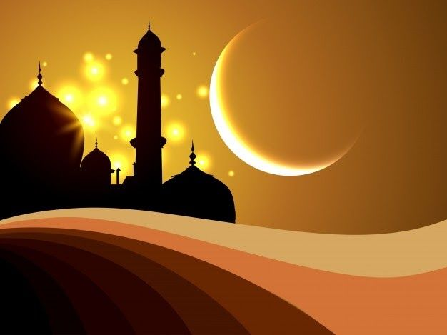 30 Gambar Masjid Ala Kartun Masjid Vectors Photos And Psd Files Free Download M Islamic Wallpaper Hd Background Images Wallpapers Photoshop Backgrounds Free