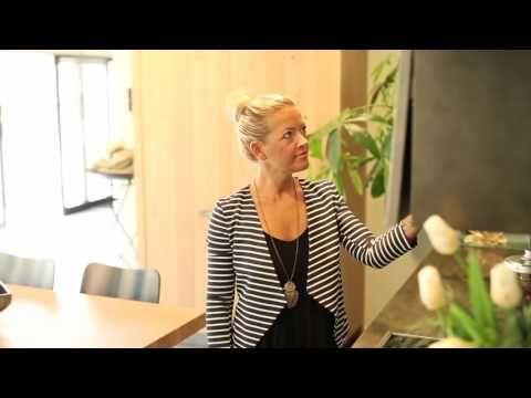 #cucinadasogno_Alice Lombardi | 3° prova
