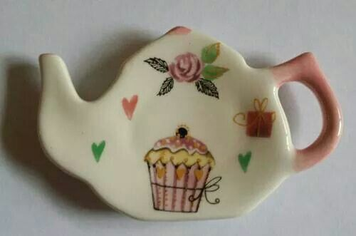 Tea time – place your order offthewallquirky@gmail.com