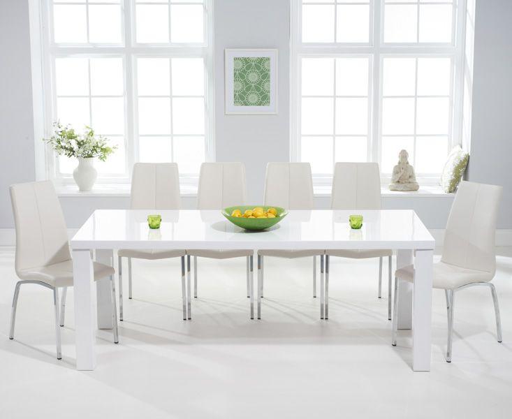 Great Liczba Pomysw Na Temat Oak Furniture Superstore Na Pinterecie