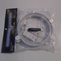 Cornhole Lights - 2 Lights Per Set