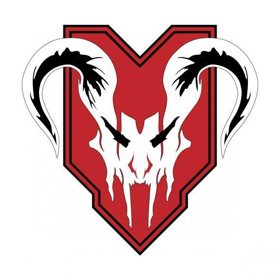 Logo Of Titanfall 2 Apex Predator Titanfall Apex