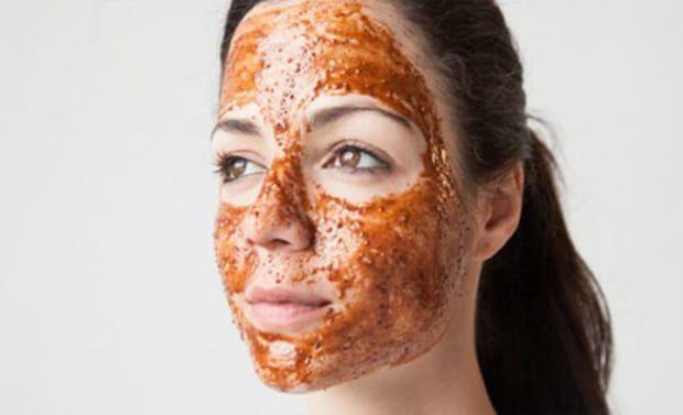 Секреты красоты: рецепт маски из натуральных продуктов - кожа, лицо, внешность, красота   Обозреватель