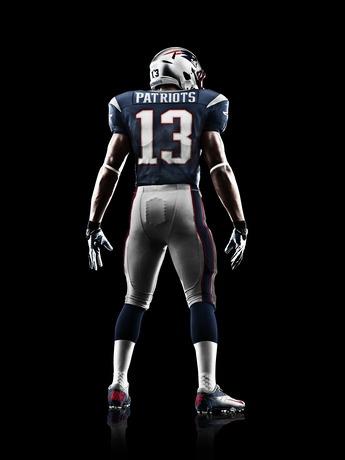 NFL Jerseys Sale - Futebol Americano on Pinterest | American Football, Football and NFL