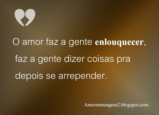 Boa Noite Amor: 17 Best Images About Amor Mensagem2 On Pinterest