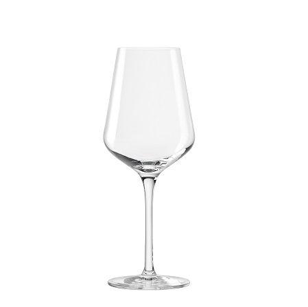 Oberglas Passion- White  The Oberglas Passion White wine glass features a…