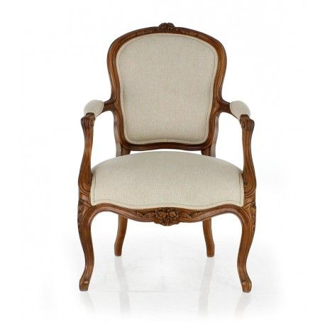 Top 25 best fauteuil louis xv ideas on pinterest meuble for Chaise louis xv