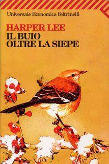 Harper Lee, Il buio oltre la siepe