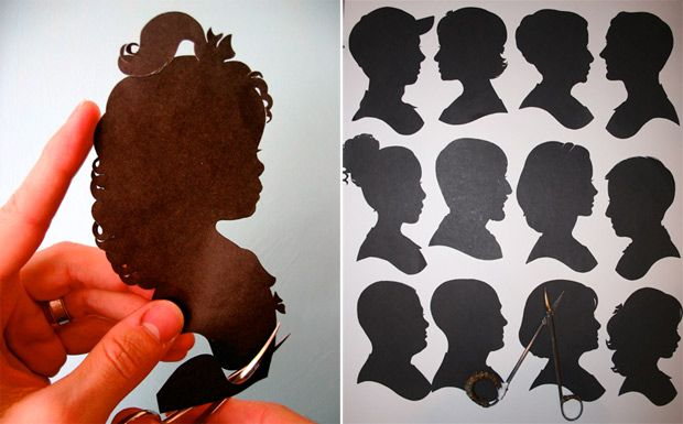 Victrorian paper art portraits by artist Karl Johnson. You can commission your own!Karl Johnson, Victorian Paper, Crafts Ideas, Artists Karl, Paper Art, Art Ideas, Artsy Fartsy, Art Karl, Art Portraits