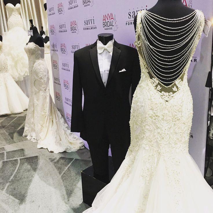 453 Best Wedding Dresses Images On Pinterest