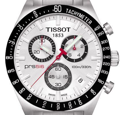 Relogio Casio importado relogio da Invicta importados todos originais relógios Invicta de luxo relógios masculinos Diesel importado Armani